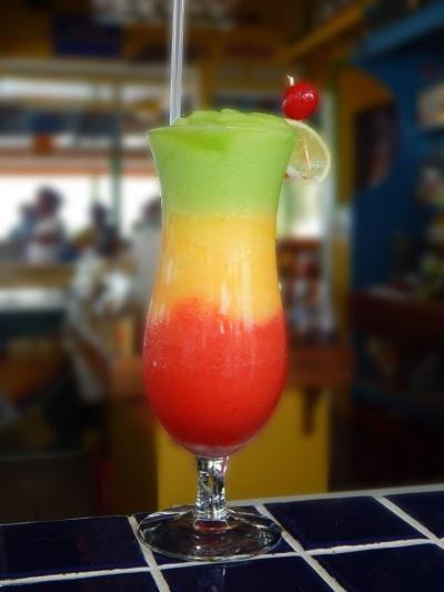 Bob-Marley-Drink