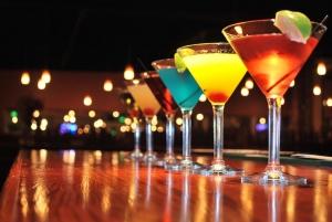 Martini Monday